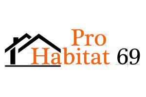 Logo pro habitat 300x200 - Contact