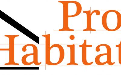 Logo pro habitat e1491568561740 400x250 - Actualités