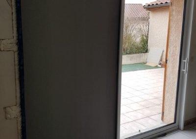 20190314 140935 e1553247071554 400x284 - GCDH réalise un chantier sur Saint-Symphorien-d'Ozon